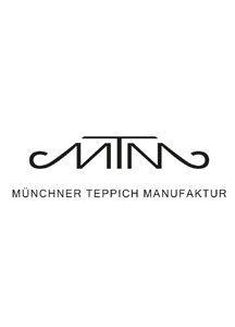 mtm-vertrieb-bayern